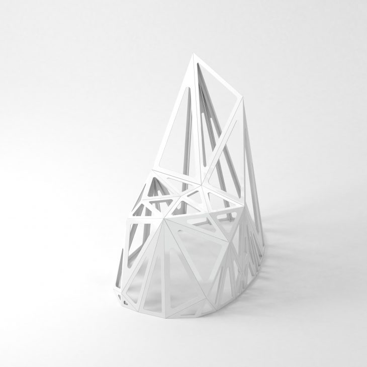 panel5_chair_plastic