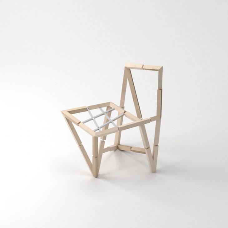 panel5_chair_wood