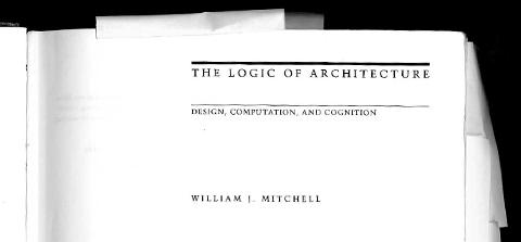 the_logic