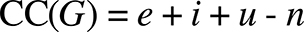 cyclomatic_formula_v3