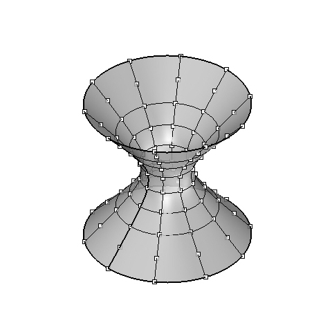 from_points_crop